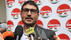 La Sinistra apre la sua campagna per le Europee, Fratoianni: