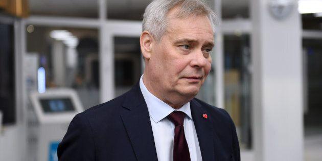 Elezioni in Finlandia, vince la sinistra superando di un soffio i
