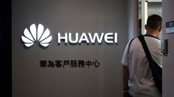 Luce verde a Huawei in Germania. Authority al Ft: