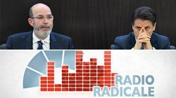 Radio Radicale off. Crimi: