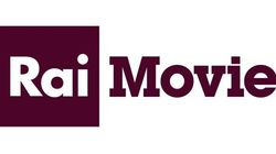 Rai Movie e Rai Premium verso la chiusura. Protesta social: