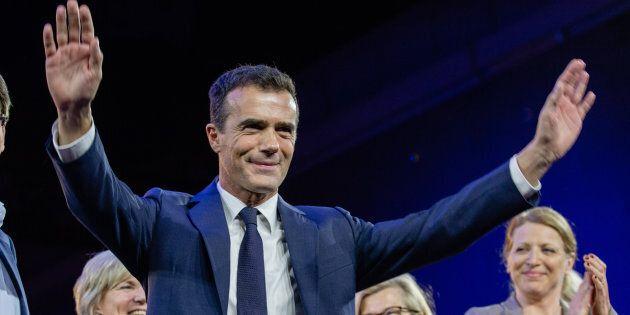Sandro Gozi indagato a San Marino per presunte consulenze