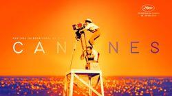 Cannes sta arrivando. Il poster ufficiale è un omaggio ad Agnes