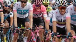 Giro sovranista - Nel 2020 la corsa per la maglia rosa partirà da