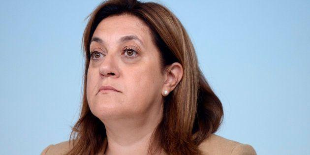 Nelle intercettazioni dell'inchiesta sulla sanità anche una telefonata del presidente dell'Umbria: