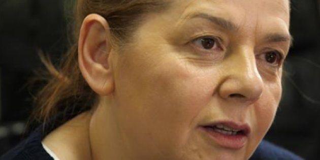 Un detenuto innamorato di Rosa Bazzi ha rinunciato alla semilibertà per non allontanarsi da
