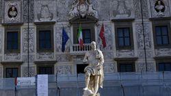 Se vi sembra Normale... A Pisa l'unica prof ordinaria di Scienze lascia (con polemica). Restano solo uomini (di L.