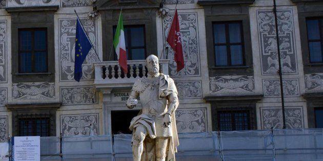 Se vi sembra Normale... A Pisa l'unica prof ordinaria di Scienze lascia (con polemica). Restano solo