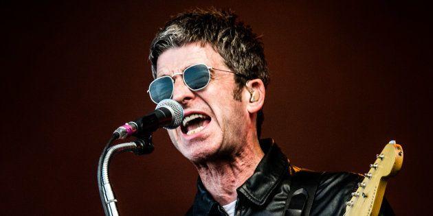 Noel Gallagher suonerà al concerto del Primo Maggio in Piazza San Giovanni a