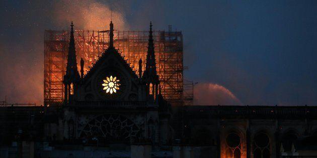 Dall'incoronazione di napoleone alla beatificazione di Giovanna D'Arco: cade il simbolo della cristianità...