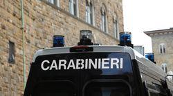 Passavano informazioni a Matteo Messina Denaro, in carcere due