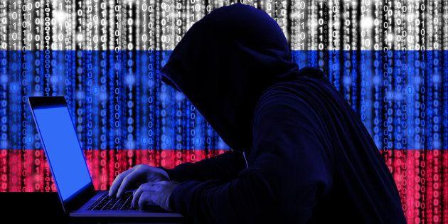 Ok della Duma, la Russia può isolare il suo Internet dal resto del
