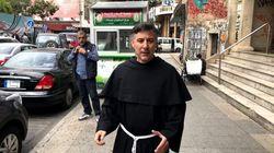 Sulle tracce dei Cristiani perseguitati in Iraq 5 anni dopo. La missione finanziata da