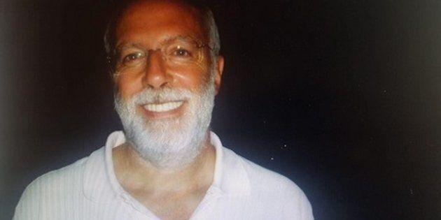 La lettera di Riccardo Morpurgo un imprenditore suicida per la crisi: