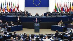 La protezione dei whistleblower è legge europea, una grande vittoria della società