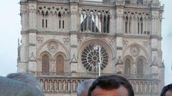 Macron tra tregua politica e progetti di misure anti-elite (da Parigi, D.
