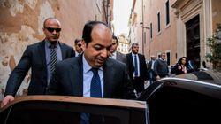 Roma punta su Misurata, e sul vice di al- Sarraj, Ahmed Maitig (di U. De