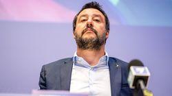 Generali chi? Salvini ignora le critiche dei militari: