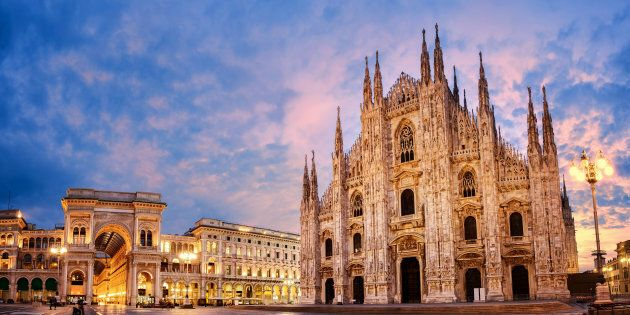 Milano tradita dal governo gialloverde sul tribunale Ue dei