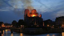 L'Europa brucia? Avanti popolo, alla