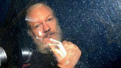 L'Ue difende i whistleblowers ma non