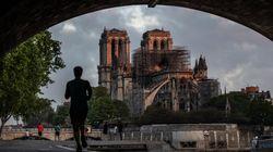 La cattedrale di Notre Dame non era assicurata: la ricostruzione verrà pagata dallo