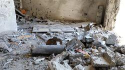 Bombardamenti di Haftar sulla Libia. A Tripoli morti almeno cinque