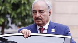 Il generale Haftar ha forzato la mano della comunità