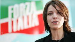 Dopo l'addio a Forza Italia, Elisabetta Gardini si candida con Fratelli