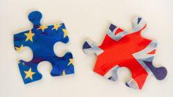 La Brexit soffia sulle europee: a Strasburgo tutti appesi alle scelte dei britannici, centrali per la rete sovranista e le fu...