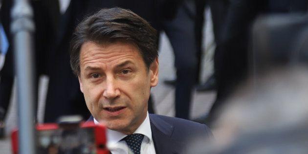 Redditi dei politici: nel governo Bongiorno la più ricca, Trenta la più povera. La Jaguar di Conte. Ecco...