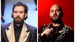 Tommaso Paradiso e Giuliano Sangiorgi giudici di XFactor? Ancora un'indiscrezione sulla prossima stagione del