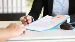 Boom di contratti a tempo indeterminato nei primi due mesi dell'anno: 113mila in più, +119% rispetto al
