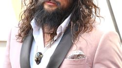 Drogo del Trono di Spade si rasa la barba per la prima volta dal