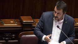 La direttiva Salvini, nel solco di Minniti, non esautora i