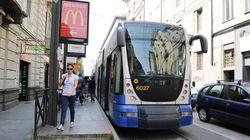 Disabile di origine marocchina aggredito sul tram: