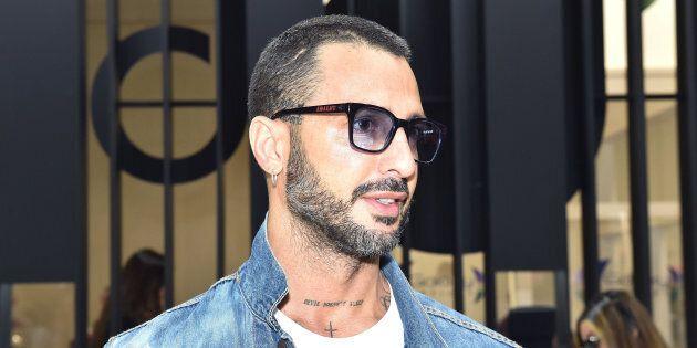 Fabrizio Corona resta in carcere. Dovrà scontare altri cinque