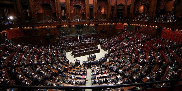 Un centro plurale, riformista e autenticamente democratico dopo il 26