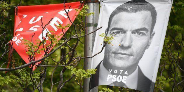 La Spagna al voto per recuperare il senno (e indirizzare