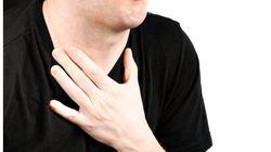 26enne soffocato da boccone durante il pranzo di Pasqua in