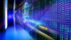 La minaccia cibernetica e lo Sharp Power nel nuovo libro di Paolo