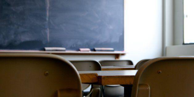 Mille euro in meno all'anno gli stipendi dei professori rispetto a dieci anni