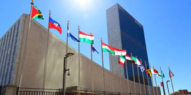 Possibile veto Usa sulla risoluzione Onu contro gli stupri di