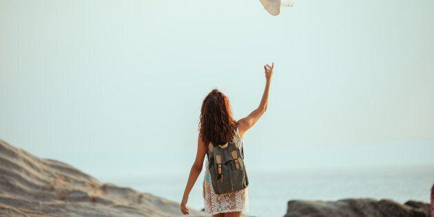 10 rituali per ridurre l'ansia nella vita di tutti giorni (suggeriti da un sacerdote