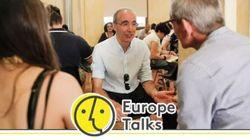 Tutta Europa si parla: appuntamento l'11 maggio per 17mila cittadini