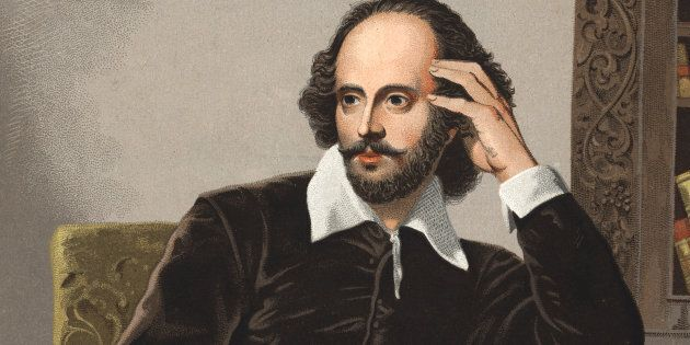 Happy B-day, Shakespeare! 455 anni e 4 falsi miti per il re della letteratura