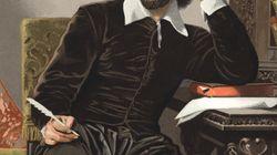 Happy B-day, Shakespeare! 455 anni e 4 falsi miti per il re della letteratura