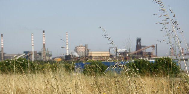Taranto prepara il comitato d'accoglienza per Di Maio:
