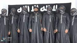 In Sri Lanka l'opa del terrore targato Isis: il nuovo fronte è l'Asia meridionale (di U. De