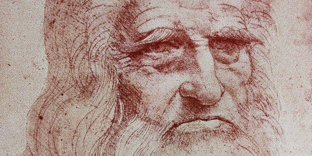 Leonardo is back! Verso una dinamica fruizione della
